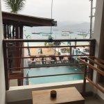 Foto de Pesona Beach Resort & Spa