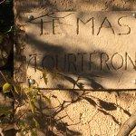 Le Mas Tourteron Photo