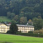 Photo de Hotel Magerl