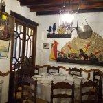 Photo of Restaurante Hermanos Macias