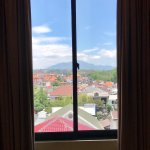 Foto de Pandanaran Hotel Semarang