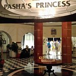 Photo of Pasha's Princess Hotel