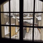 Photo de Hotel Wentzl