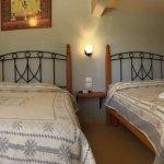 Foto de Hotel & RV Park San Ramón