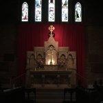 Foto de St. Saviour's Church :