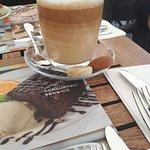 Shakespeare Coffee & Bistro Foto