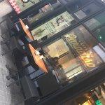 Photo of Caffe Paradiso