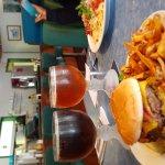 Photo of Buck Meadows Restaurant and Bar