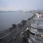 InterContinental Marine Drive_Sanju-16