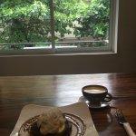 Backyard Cafe의 사진