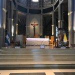 Photo of Church of Our Lady of Nahuel Huapi