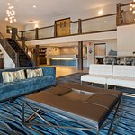 Zdjęcie BEST WESTERN Flint Airport Inn & Suites