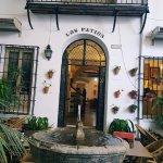 Photo of Los Patios