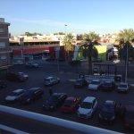 Foto de Hotel Manolo