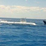 Photo of Atlantis Submarines