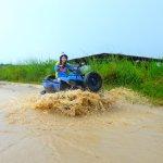 ATV Adventures Pattayaの写真