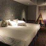 Roaders Hotel