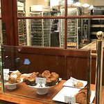 Photo of Bouchon Bakery