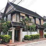 Photo of Sala Prabang