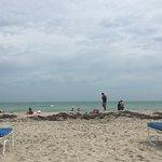 Foto de Lummus Park Beach