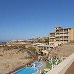 Photo of IBEROSTAR Fuerteventura Palace