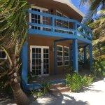 Photo de White Sands Cove Resort