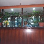 Photo of Hotel Nepalaya