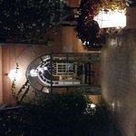 Photo of Restaurant Dar Rhizlane