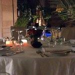 Restaurant Dar Rhizlane