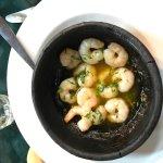 Foto de Bar Restaurant Cinzano