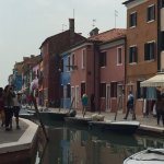 Foto di Venice Certosa Hotel