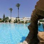 Photo of Joya Paradise