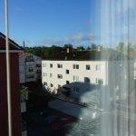 Photo of Linkopings City Hotell och Vandrarhem