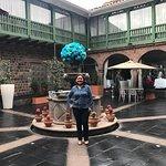 Photo of Aranwa Cusco Boutique Hotel