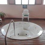 area de spa