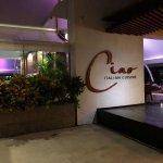 Photo de Hard Rock Hotel Vallarta