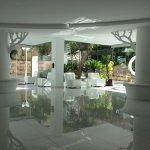 Photo of FERGUS Style Cala Blanca Suites