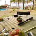 Photo of Catussaba Resort Hotel