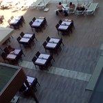 Photo of Prestige Hotel & Apart