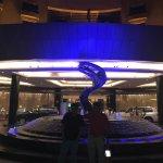 Radisson Blu Plaza Delhi Airport Foto