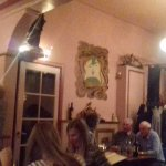 Photo of Chez Bastijan