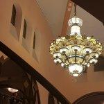 Bild från Latar Restaurant