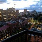 Photo de Century Plaza Hotel & Spa