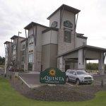 La Quinta Inn & Suites Walla Walla