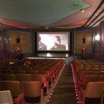 Photo de The Strand Theatre