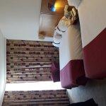 Photo de Holiday Inn Madrid
