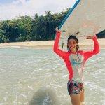 Foto di Surf the Jungle Surf School & Adventures