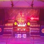 Trabolgan Holiday Village Event Centre