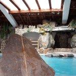 Foto de Wellness-Sport-Hotel Bayerischer Hof