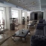 Photo of Essence Hotel Boutique by Don Paquito